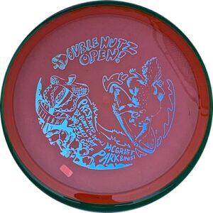 Axiom Discs Pyro Prism