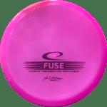 Latitude 64 Opto-X Glimmer Fuse