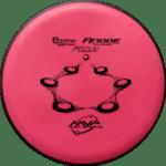 Axiom Electron Anode Soft